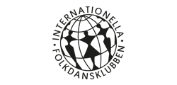 Internationella Folkdansklubben